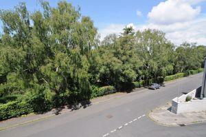 Lydford Park Road Peverell