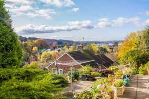 Penn Hill Park