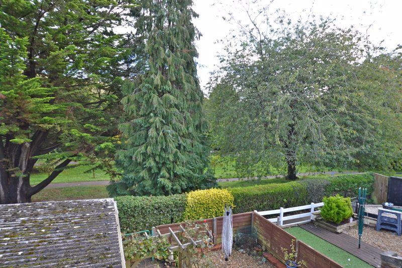 Salters Meadow