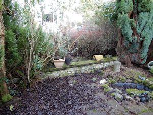 Hares Lane Ashburton