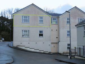 Newbridge View