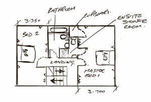 Plot 5 Culver House Off Sycamore Way