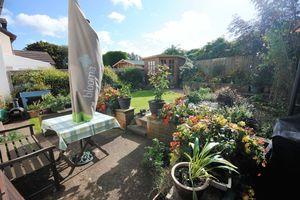 Langaton Gardens