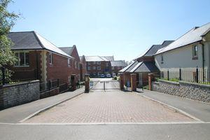 Milton Lane