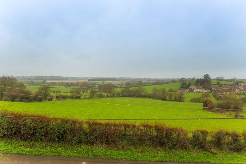Chiselborough