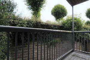 Endeavour Court Stoke