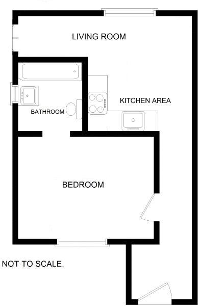 7 The Mews Floorplan