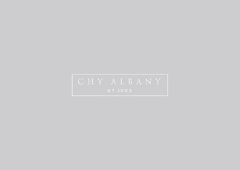 Albany Terrace