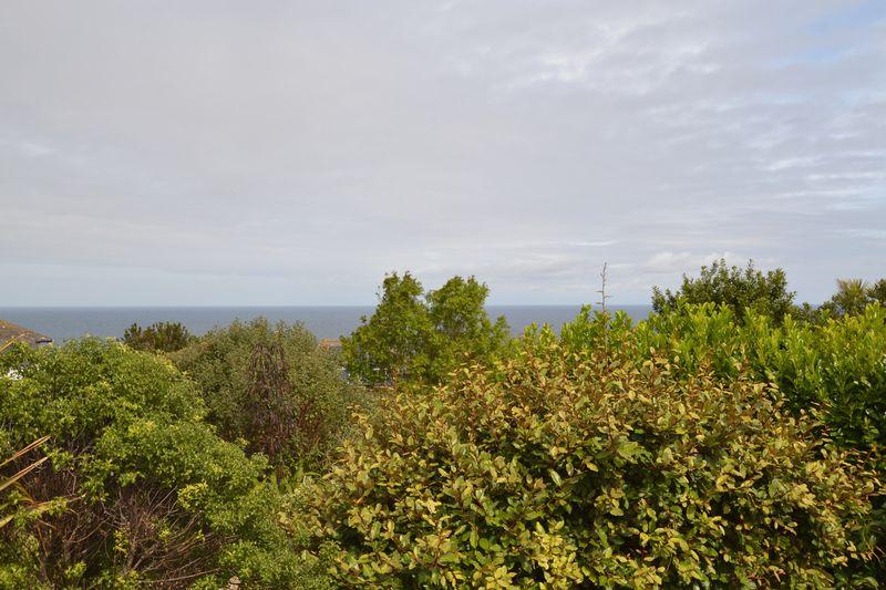 Boskerris Crescent Carbis Bay