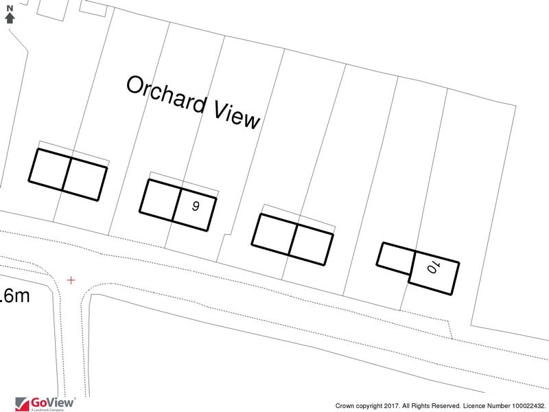 Orchard View