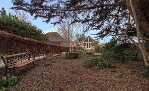 Whatley Courtyard