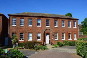Wellington Court
