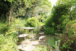 Cove Hill Perranarworthal