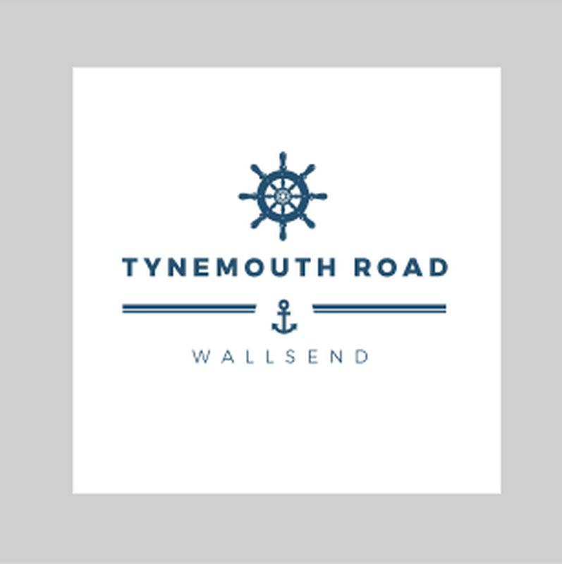 Tynemouth Road