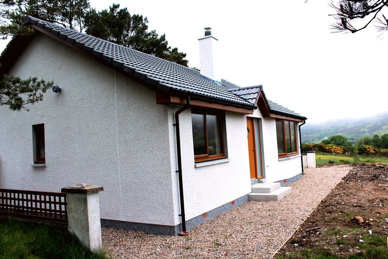 Annswood,Clynelish