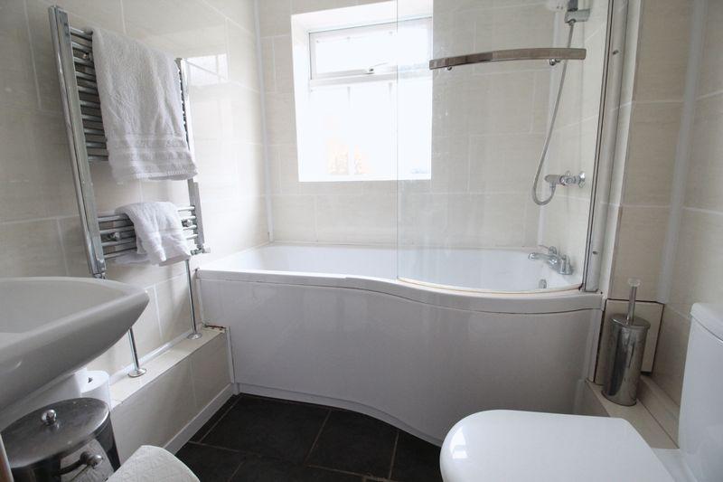 2 Bedrooms Terraced House for sale in Parliament Street, Hebburn