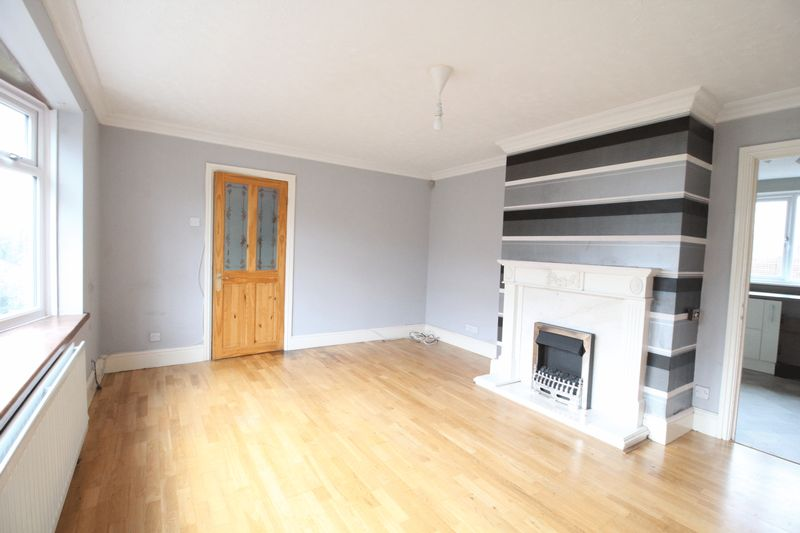 3 Bedrooms Terraced House for sale in 34 Southend Parade, Hebburn