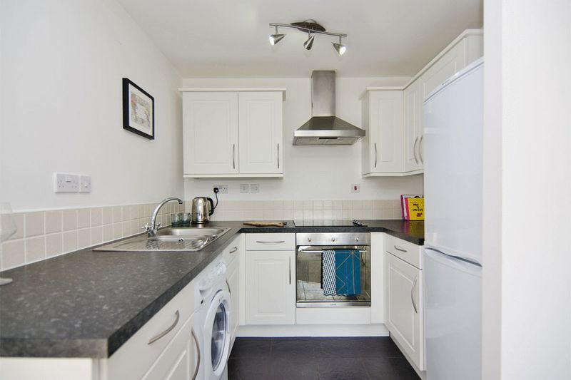 1 Bedroom Flat for sale in Blue Cedar Drive, Streetly, Sutton Coldfield