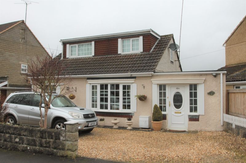2 Bedrooms Detached House for sale in Devon Road, Rodbourne Cheney, Swindon