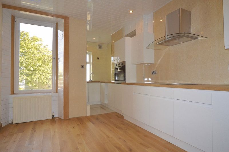 1 Bedroom Flat for sale in Craigie Avenue, Ayr