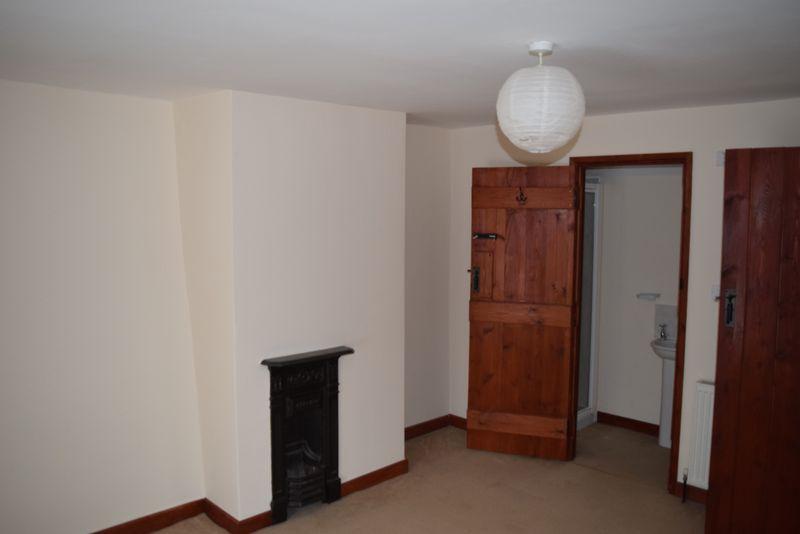 Culverhay Close Puriton