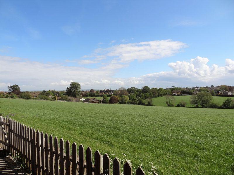Wembdon Hill Wembdon