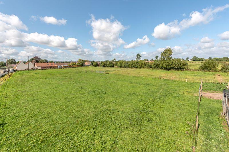 Northmoor Green Moorland