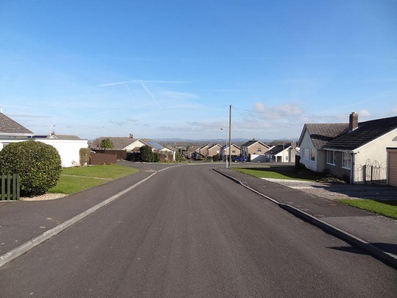 Old Mill Road Woolavington