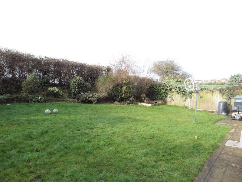 Risedale Close Wembdon