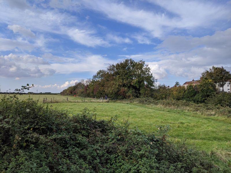 Huntspill Road