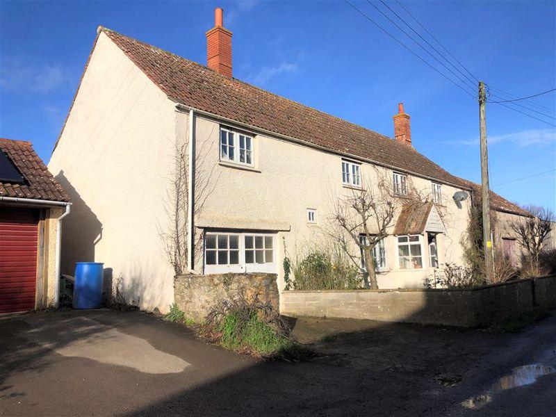 Knighton Lane, TA5 1QD Stogursey