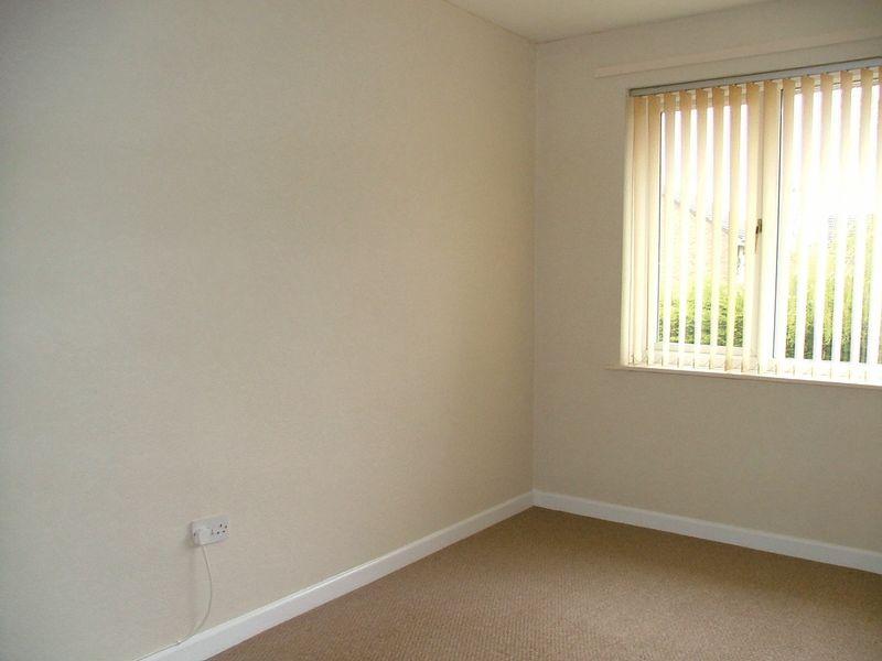 Pine Tree Close, Bower Manor,