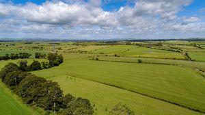 Bardarroch Farm Road