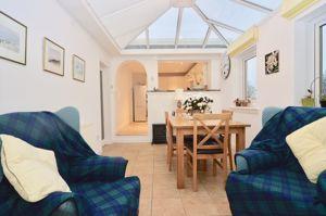 Barmoodie Cottage
