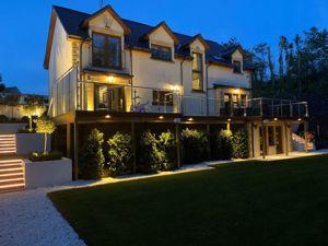 Glengall Lane
