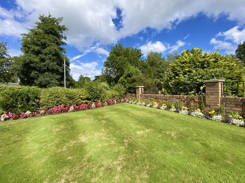 Doonview Gardens