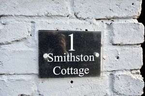 Smithston Cottage