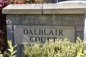 Dalblair Court