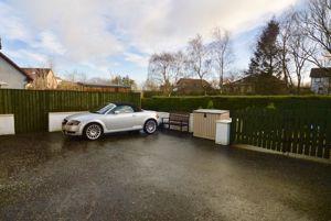 Browncarrick Drive Doonfoot