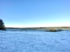 Shalloch View, Shalloch Farm