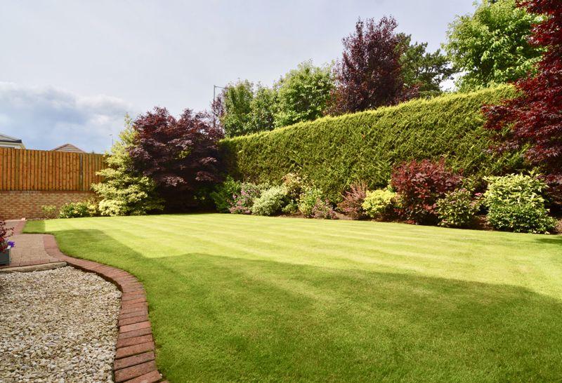 Doonview Gardens, Doonfoot
