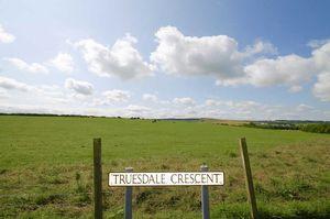 Truesdale Crescent