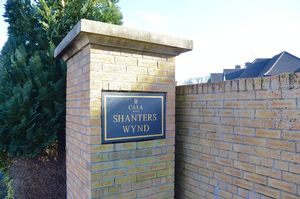 Shanter Wynd Alloway