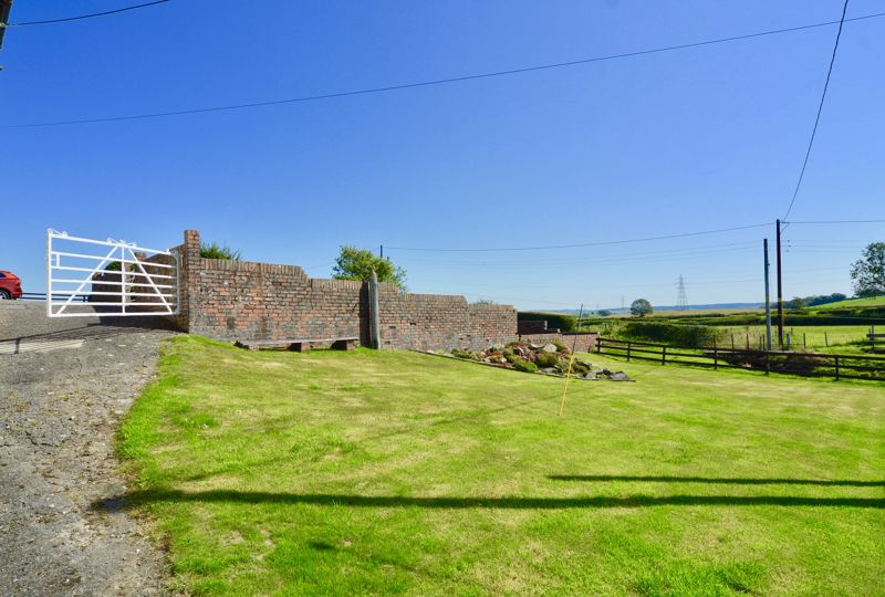 Fordhouse Farm