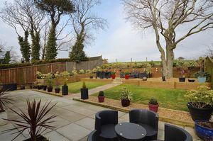 Whiteside Gardens Monkton