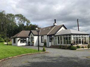 Kilmore Lodge