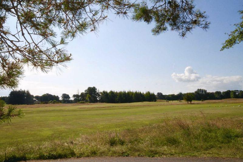 Doonfoot Road Seafield