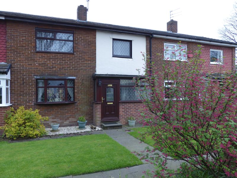 3 Bedrooms House for sale in Ripponden Road, Watersheddings