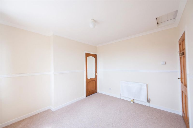 Burns Street, Dunfermline  Two Bedroom S...