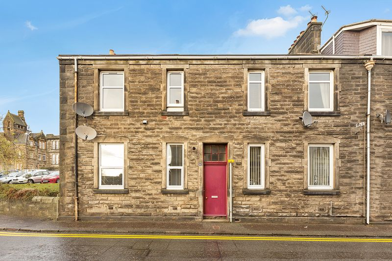 Priory Lane, Dunfermline  One Bedroom Up...